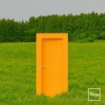 <トレンドブログ>「防弾少年団」SUGAプロデュース、Heizeの新曲がチャートオールキル!