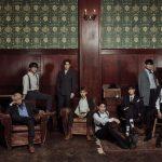 【公式全文】UP10TION、8月にニューアルバム発売…「PRODUCE X 101」出演のウソク&ジンヒョクを除く8人で活動