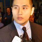 兵役逃れで国外追放の歌手ユ・スンジュン、「入国させるな」国民請願に20万人以上が同意