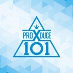 """韓国の人気オーディション番組『PRODUCE X 101』最終回を「AbemaTV」で、7月19日(金)夜8時より""""日韓同時""""生放送!~無料&日本語同時通訳付きを見ることができるのは「AbemaTV」だけ~"""
