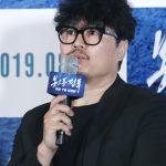 映画「鳳梧洞戦闘」のウォン監督「北村一輝ら日本人俳優の出演OKに驚き」