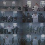 カン・ダニエル、スペシャルクリップ「INTRO」映像公開…デビューアルバムの全曲の振り付け映像完成