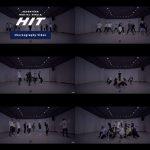 「SEVENTEEN」、新曲「HIT」の映像電撃公開…さすがパフォーマンスの達人