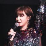 「イベントレポ」元2NE1パク・ボム 4年ぶりの来日公演がスタート!8/22豊洲PIT公演でファンへの思いが溢れる