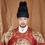 光海君(クァンヘグン)と仁祖(インジョ)の宿命5「最大の屈辱」