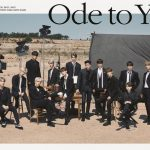 SEVENTEEN、ワールドツアー「'ODE TO YOU' IN SEOUL」チケット追加オープン電撃掲載!
