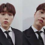 """<トレンドブログ>「B1A4」サンドゥル、""""ミュージカルスーパーコンサート""""に出演!人気作品のナンバーで観客を魅了!"""
