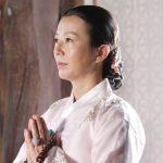恐るべき五大鬼嫁/朝鮮王朝の五大シリーズ9