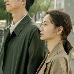 「コラム」コン・ユは『82年生まれ、キム・ジヨン』で妻に寄り添う夫をどう演じるのか