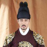 光海君(クァンヘグン)と仁祖(インジョ)の宿命3「クーデター」