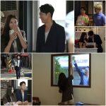 キム・ジェジュン&チャン・スウォン、チョン・ミョンフンとチョ・ヒギョンのために出撃 「恋愛の味2」