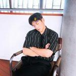 【トピック】俳優チ・チャンウク、イケメン過ぎる居眠り姿が話題