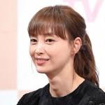 女優イ・ナヨン、日本ブランドのモデルから韓国ブランドモデルへ転身