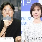 ナ・ヨンソクPDと女優チョン・ユミの不倫説拡散した放送作家に罰金刑