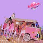 """""""サマークイーン""""の「Red Velvet」、新曲が世界36地域のiTunesで1位"""