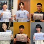 韓国映画「鳳梧洞戦闘」、公開9日で観客300万人突破
