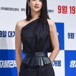 女優ソ・イェジ、KINGエンターテインメントと契約満了…再契約せず