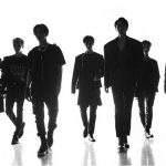 SHINee&EXO&NCTの連合グループ「SuperM」、10月に全世界に公開!…イ・スマン代表が直接プロデュース