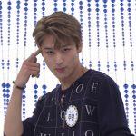 """THE BOYZジュヨン、東方神起ユンホに続く熱血マン…""""心から尊敬""""「週刊アイドル」"""