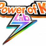 視聴者の 1 票が勝敗を決める!バトル型 K POP 番組 「 Power of K Lab7 」 9 月よりソウルから生中継!
