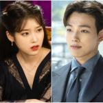 IU&ヨジング主演「ホテルデルーナ」、歴代tvNドラマの視聴率上位に…「キム秘書がなぜそうか?」と「また、オ・ヘヨン」を超えた