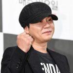 YG元代表ヤン・ヒョンソク、海外遠征賭博疑惑で召還調査不可避