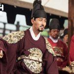 光海君(クァンヘグン)と仁祖(インジョ)の宿命2「本当に暴君?」