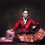 女傑の五大王妃/朝鮮王朝の五大シリーズ6