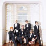 NCT DREAM、「We Boom」でGAONアルバムチャートで32週目の1位