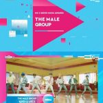 防弾少年団(BTS)、「MGMA」で「男子グループ賞」受賞…いつのまにか4冠