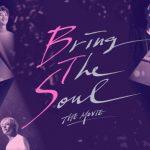 <トレンドブログ>防弾少年団の新作ドキュメンタリー映画「BRING THE SOUL: THE MOVIE」7日から期間限定公開!