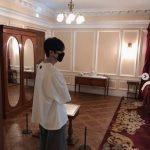 俳優イ・ミンホ、ゆとりある日常を公開…マスクでも隠せないイケメン
