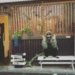 <トレンドブログ>FTISLAND イホンギもハマった!札幌発の超人気スープカレー専門店をご紹介!