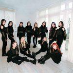 「今月の少女(LOONA)」、デビュー後初の米国公演=「KCON 2019 LA」出演