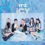 「ITZY」、「ICY」MVが公開6日で再生回数5000万回突破…自己記録更新
