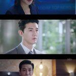 ≪韓国ドラマNOW≫「ドクター探偵」14話