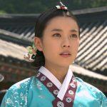 トンイと張禧嬪(チャン・ヒビン)のライバル物語5「真相は闇」