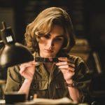 米女優ミーガン・フォックス、5年ぶり3回目の来韓へ…韓国映画「長沙里9.15」出演