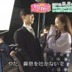 キス寸前!? いたずらっ子パク・ソジュンに萌えキュン!「キム秘書はいったい、なぜ?」 DVD&Blu-ray SET1 メイキング映像一部公開!