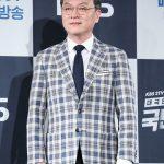韓国人俳優が「安倍嫌い」発言… 母親との会話内容をSNSで公開