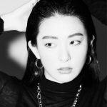 <トレンドブログ>「Red Velvet」スルギ、個性的なグラビア写真が公開!デビュー5年でも実感は沸かず。