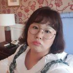 女性コメディアンのキム・ミンギョン、突然の弟の死に大きな悲しみ…同僚らの哀悼が続く