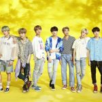 <トレンドブログ>グローバルスーパースター 「防弾少年団」(BTS) 最新シングル「Lights/Boy With Luv」、日本レコード協会からミリオン認定