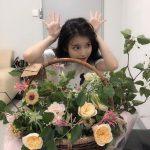 """<トレンドブログ>""""9話には9(ク)チャンソン""""…IU、真の「ホテルデルーナ」広報妖精"""