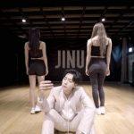 <トレンドブログ>「WINNER」キム・ジヌ、初ソロ曲が大好評!ダンス映像にはソン・ミノも登場!?
