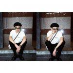 <トレンドブログ>「WINNER」カン・スンユン、格別なニュートロムード