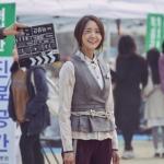 <トレンドブログ>「少女時代」 ユナ、映画『EXIT』で演技力を認められ、各方面からラブコール殺到