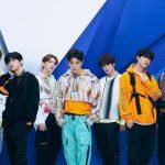 MONSTA X 8月21日(水)リリース 日本2ndアルバム「Phenomenon」ダイジェスト映像公開!(動画あり)