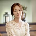 女優チョン・ソミン、KBS秋夕特別ドラマ「誕生日の手紙」にキャスティング