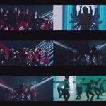 「X1」、デビューまであと2日…タイトル曲「FLASH」MVティーザー公開